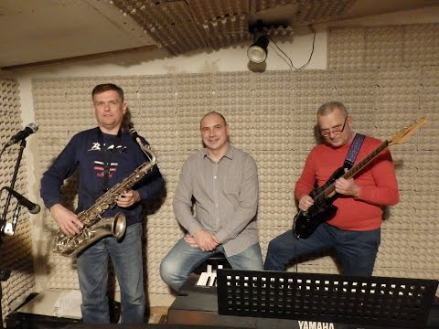 Zespół RIVERS - Muzyka Na żywo Na Twojej Imprezie!