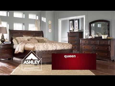 freedom to choose 2013 ashley furniture homestore commercial by toma