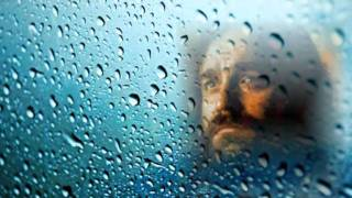 Watch Demis Roussos Rain And Tears video