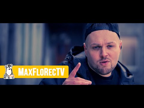 Christofer Luca ft. Bob One, Zeus - Dzień po dniu (official video)