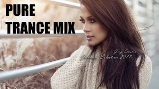 ♫ Greg Dusten - January Selection 2017 (Best Trance Pure Mix,Uplifting,Tech,Vocal,Progressive,Psy)