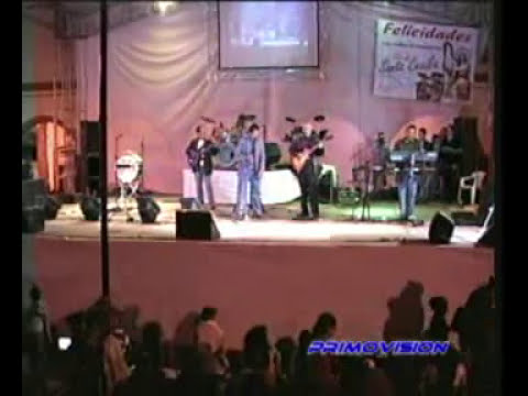 GRUPO MUSICAL HAWAII 5-0  22-NOV-2010.mp4