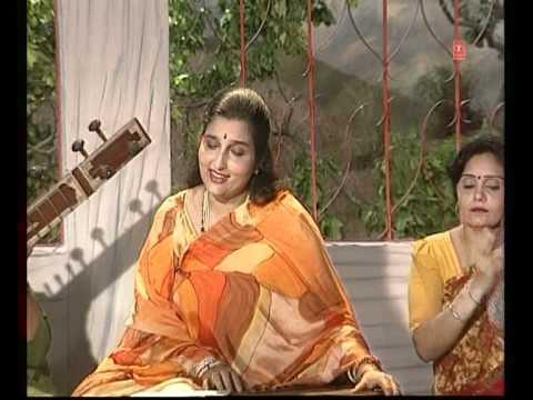 Mohe Laagi Lagan (mori Laagi Lagan)  - Maihar Wali Sharda Maiyya video