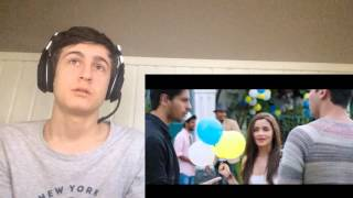 Kapoor and Sons Official Trailer Reaction