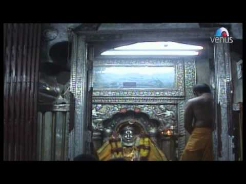 Ekvira Aai Tu Dongaravari (Shaila Chikhale) - Marathi Koligeet...