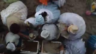 Vídeo 32 de Umbanda