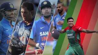 5 lowest targets ever defended in ODI cricket
