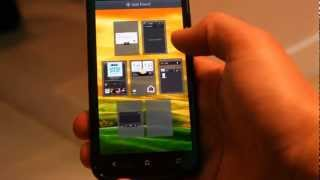 HTC One S_ Hands-on
