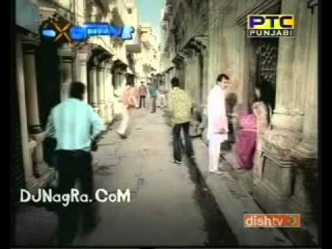 media jalandhar ton harbhajan maan new song