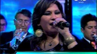 Sonora Santa Elena QUE VOY A HACER (Cumbia Juan Ft. Ángela Leiva)