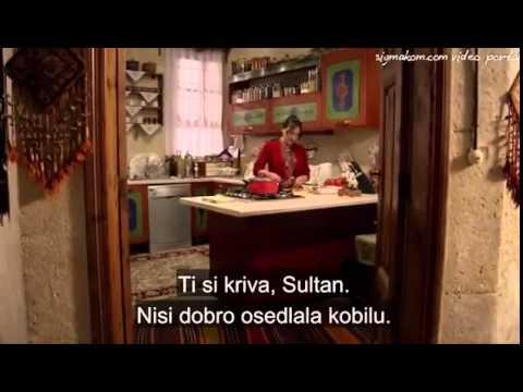 Ljubav vera nada turska serija movie streaming jan 2017
