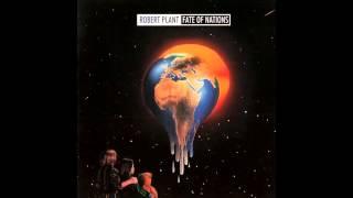 Robert Plant - Network News