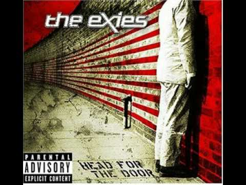 Exies - Dear Enemy