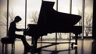 NARUTO - Sadness and Sorrow (Grand Piano Cover) + Sheet Music
