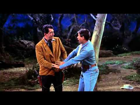 FILMES COMPLETOS Jerry Lewis - O Rei Do Laço (dublado) (1956) (HD)