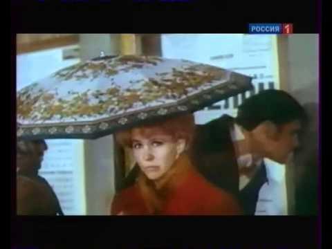 83 серия. 1981 год - Олег Ефремов