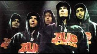 Watch Zug Izland The River video