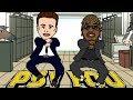 Gangnam Style x Wiz Khalifa & Charlie Puth - Psy You Again (mashup)