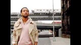 download lagu This Time - John Legend gratis