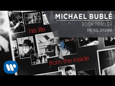 Michael Buble -