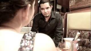 Santa RM Ft. Crasek y Carlos AlmaVieja - Anda Ve (Video Official)