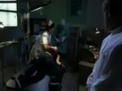Autopsia (autopsy) trailer