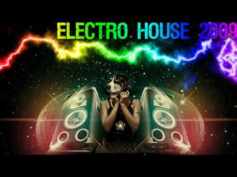 Elektro House Summer 2009 THE BEST MIX www.maxelectro.pl Music Videos