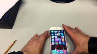 Recensione Iphone 6 plus by BREAK TECH