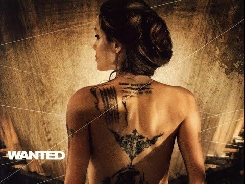 НОВОГОДНИЕ КОМЕДИИ 2017  ПРАКТИКАНТКА  новинки фильмы онлайн HD