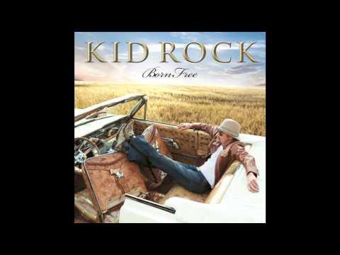 Kid Rock - Care
