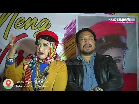 Download Sukses Dengan Tak Tahu Diri, Neng Wirdha Kembali Rilis Single Kedua Berjudul Player | Halo Selebriti Mp4 baru