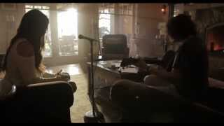 """Hold On"" From Rudderless Performed by Ben Kweller and Selena Gomez"