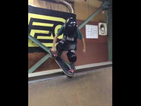 💥💥💥 @kikuchi_taisei | Shralpin Skateboarding