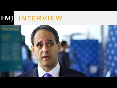 Phase 3 trial of whole brain radiation therapy in addition to radiosurgery for brain metastases