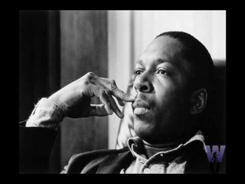John Coltrane - Impressions ( Album Version)