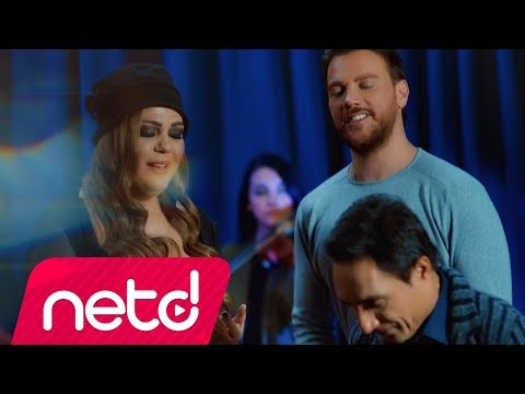 Enbe Orkestrası feat. İzel & Sinan Akçıl - Teşekkürler Sevgilim