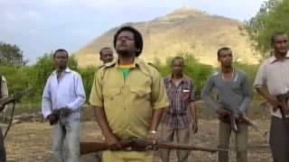 Armachoho Worriers ''Gonder Ethiopiat'' Part_1