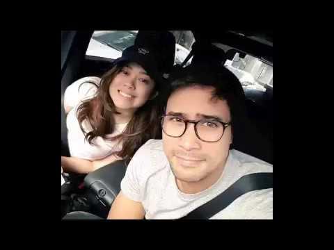 Wala Nang Kulang Pa - Moira Dela Torre and Sam Milby KASYA PA OST