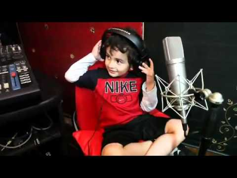 Kolaveri Di Songs By Nevaan Nigam Son Free Download   Hindi Songs Pk Kolaveri Di Songs By Nevaan Nigam Son video