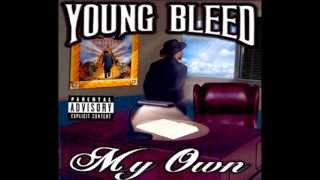 Watch Young Bleed Time And Money video