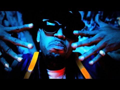 Chris Brown - Poppin