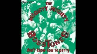Watch Mighty Mighty Bosstones A Man Without video