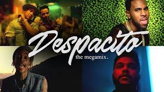 download lagu SeeUAgain The Megamix –Eminem, Byoncé, Ellie Goulding, Jason Derulo... gratis