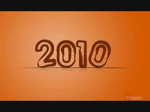 Khalid Al-Jaleel recitation from!! خالد الجليل تلاوه من!! 2010