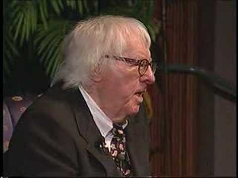 A Conversation with Ray Bradbury