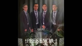 Grupo Presencia ft Los Milagros de Cristo - Quiero amarte Mas