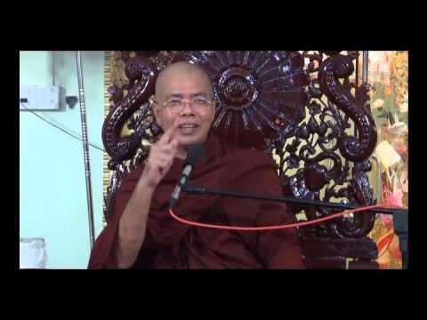 Dhamma Duta Ashin Saekainda  (  Miba Nae Bae Nay Tawe Mae Tayar Taw ) video