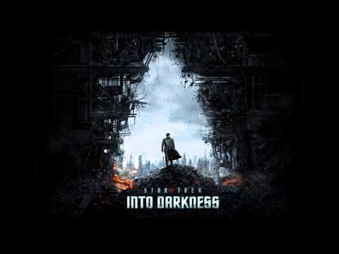 Icarus - Superhuman (pusher Music) (star Trek Into Darkness Trailer #3 Music #2) video