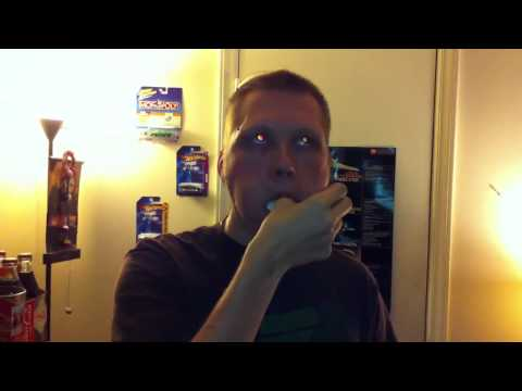 Chubby Bunny - -gay Boy Style & Girl 2.0 video