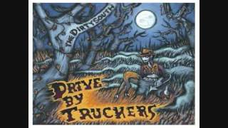 Watch Driveby Truckers Where The Devil Dont Stay video